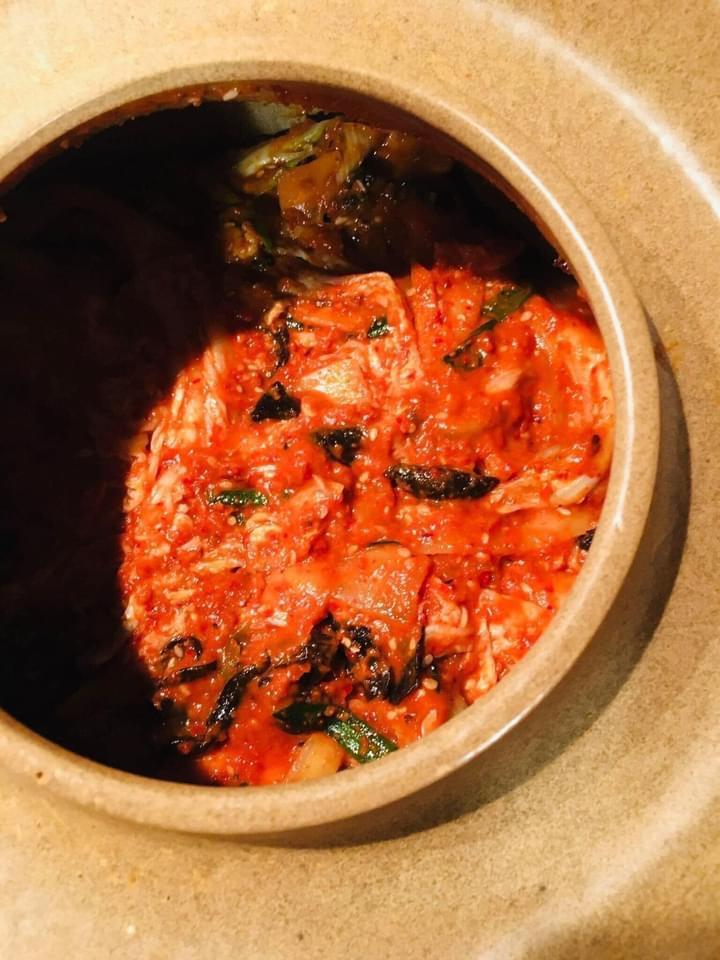 Kimchi Fermentowane.pl